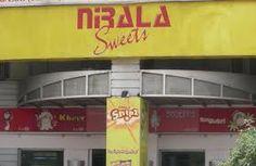 Nirala Sweets (Satellite Town), Islamabad. (www.paktive.com/Nirala-Sweets-(Satellite-Town)_81SD21.html)