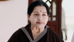 Tamil Nadu CM Jayalalithaa takes oath as MLA Read complete story click here www.thehansindia.com/posts/index/2015-07-04/Tamil-Nadu-CM-Jayalalithaa-takes-oath-as-MLA-161340