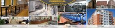 Best Commercial Cleaning, Office Cleaning, Janitorial Services in New York City! Office Exercise, Office Cleaning, Janitorial Services, Cleaning Companies, Best Commercials, Cleaning Service, New York City, Building, Maid Services