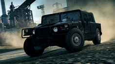 need for speed most wanted image free for desktop - need for speed most wanted category Army Wallpaper, Free Desktop Wallpaper, Car Wallpapers, Big Wheel, Four Wheel Drive, Most Wanted 2, Hummer H1 Alpha, Offroad, Need For Speed Games