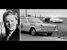 Viola Liuzzo Murdered After Driving Voting Rights Activists to Selma [VIDEO]