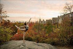 @ballerinaproject