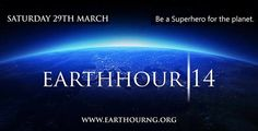 Earth Hour 2013 broke all records to become the largest movement for the planet in human history, spanning over 7,000 cities, and 154 countries with a digital reach of 354 million. Read more at: http://www.tourismtattler.com/?p=11916