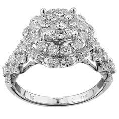 "<li>Diamond ring</li><li>14k white gold jewelry</li><li><a href=""http://www.overstock.com/downloads/pdf/2010_RingSizing.pdf""><span class=""links"">Click here for ring sizing guide</span></a></li>"