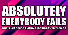 I just scored 10 out of 11 Knowledge Test, Very Sorry, Trivia Quiz, Quizzes, Scores, Fails, Pipe Smoking, Wisdom, Quizes