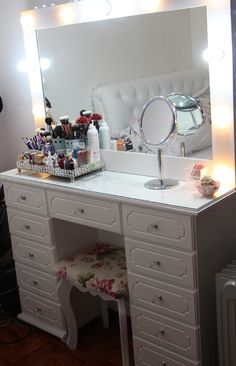 decoração-quarto-como-fazer-pequeno-decorar-6