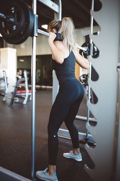 Pinterest.com/caitliinmorgan http://weightlosssucesss.pw/the-5-commandments-of-smart-dieting/