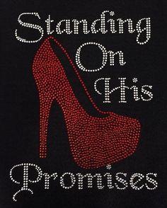 Diamond Stiletto Shoes Clip Art   Flatback Template ...