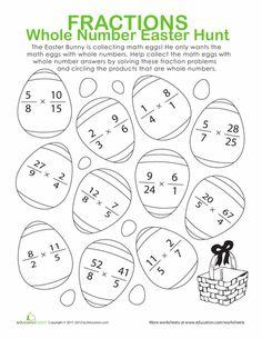725eb9cc93dee7e85b7cd91d8459f584 fractions worksheets teaching math our 5 favorite prek math worksheets gets, reader and it! on slide flip turn worksheet