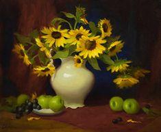 Be Still, Still Life, Bo Bartlett, Alex Colville, Audrey Kawasaki, Andrew Wyeth, Art Nouveau, Gallery, Artwork