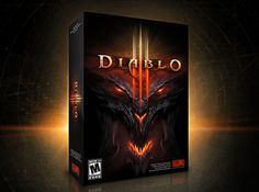 Diablo 3 is now the fastest-selling PC game of all time