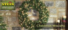 1 million+ Stunning Free Images to Use Anywhere Christmas Wreath Image, Artificial Christmas Wreaths, Christmas Gifts, Christmas Tree, Lawn And Garden, Home And Garden, Free To Use Images, Ladies Boutique, Beautiful Christmas