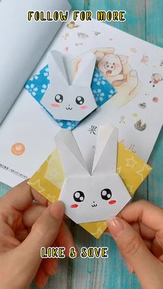 Diy Crafts Hacks, Diy Crafts For Gifts, Diy Crafts Videos, Creative Crafts, Home Crafts, Diy Projects, Cool Paper Crafts, Paper Crafts Origami, Fun Crafts