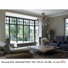 Bay Windows Window And Lounges On Pinterest