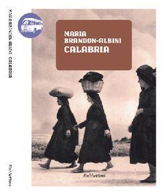 Viaggio in Calabria | Calabria | Rubbettino Editore