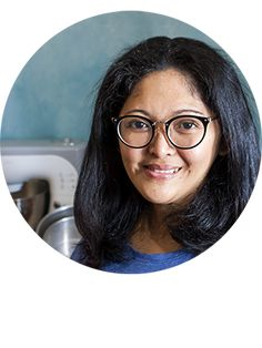 Pork Pata Humba - Quick and Easy Recipe | Amiable Foods Humba Recipe, Biko Recipe, Bibingka Recipe, Filipino Dishes, Filipino Desserts, Kalamay Recipe, Choco Butternut, Buko Pie, Crispy Pata