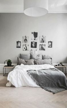 4 Bliss Cool Tips: Minimalist Bedroom Men House french minimalist decor glass doors.Minimalist Home Design Minimalism minimalist bedroom diy plants.Minimalist Home With Children Living Rooms. Elegant Home Decor, Small Apartment Decorating, Bedroom Makeover, Elegant Bedroom, Bedroom Design, Minimalist Bedroom Decor, Remodel Bedroom, First Apartment Decorating, Apartment Decorating On A Budget