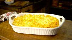 Four Cheese Mac Attack | Tastemade
