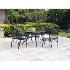 Gorgeous clearance patio sets canada just on homesable.com