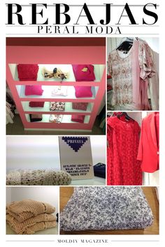 Polyvore, How To Wear, Fashion, Space, Moda, Fashion Styles, Fashion Illustrations