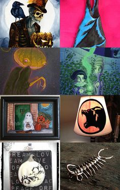Never Too Early... by HAB artists by Sharon Wittke on Etsy--Pinned with TreasuryPin.com