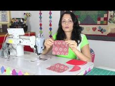NECESSAIRE LU - YouTube