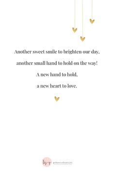 Expecting Baby Quotes, Newborn Baby Quotes, Baby Love Quotes, Mommy Quotes, Son Quotes, Mother Quotes, Baby Girl Newborn, Erwarten Baby, Baby Boys