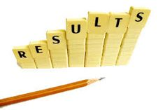 Bharathiar University Coimbatore Results 2015 Nov Dec