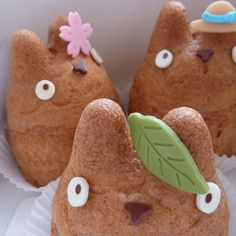 #cutetotoro #cutetoro  #mycutetotoro  #totoro  #kutetoro #cutesototoro #cute_so_totoro #cute_so_toro #cake #food check out the link my bio to have product great about totoro https://cutetotoro.com/