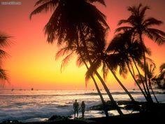 kona hawaii -