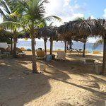 Windsock Beach Drive & Surf Paket
