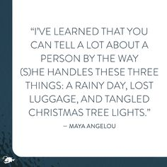 "She believed, ""life loves the liver of it,"" and it seems Dr. Angelou lived hers to the fullest. Maya Angelou, Best Quotes, Studios, Wisdom, Icons, Sayings, Learning, Words, Funny"