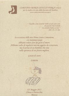 comunione_seppia_pergamena_A5.jpg (857×1202)