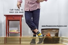A flooded basement can give even the most stoic homeowner a sense of helplessness and panic. Use these tips and take action when your basement floods. Ahs, Flood Mitigation, Home Shield, Home Maintenance Schedule, Water Damage Repair, Flooded Basement, Flood Damage, Flood Insurance, Home Fix