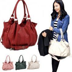 Korea Premium Bag Shopping Mall [COPI] #koreafashionshop #fashion_insta  #instaclothes #instashop #Fashionwomen   #premiumbag #leatherbag #canvas #bagsale #wallet #minibags #backpack #mensbag #clutch #shoulderbag #crossbag #totebag #like #want #salebag #便宜 #お得 #激安 copi handbag no. SA-7020 / Price : 21.75 USD