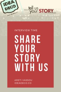 Would you like to share with us your life story? If this sounds like a good idea, then answer our interview questions and send them to IdeaDeco team. What If Questions, This Or That Questions, Content Marketing, Digital Marketing, Media Influence, Interview Questions, Copywriting, Seo Services, Your Story