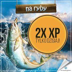 2xXp w Na Ryby http://grynank.xaa.pl/watek-6-post-7.html#pid7 #gry #nk #naryby