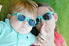 1f88bfff0c1 goonies baby shades - ro•sham•bo baby - sunglasses - kids sunglasses - baby  sunglasses - 6