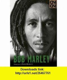 Bob Marley (9781608870660) David Burnett , ISBN-10: 1608870669  , ISBN-13: 978-1608870660 ,  , tutorials , pdf , ebook , torrent , downloads , rapidshare , filesonic , hotfile , megaupload , fileserve