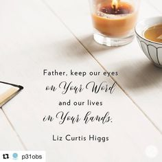 #Repost @p31obs  Girlfriend for the past 5 weeks weve been digging into Gods Word during our Bible study time on Wednesdays! We want to make sure that you can do this on your own (with a little help from your #P31OBS friends) so weve archived a lot of tips and different approaches to study the Bible. Check them out here: 1. Follow the link in our profile to the menu. 2. From the menu look for OBS Home. 3. Click on Past Studies. 4. Look for: Bible Study Skills 5. If you are in the mobile…
