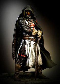 sir robert fleming