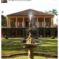 Jorge Elias Brasil Latin America, South America, Jorge Elias, Largest Countries, Brazil, Gazebo, The Outsiders, Buildings, Designers