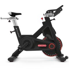 Spinner Bike by Star Trac - Studio 5 => New and awesome product awaits you, Read it now  : Weightloss Cardio