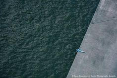 Aerial Photography Awards 2020: Stunning Winners