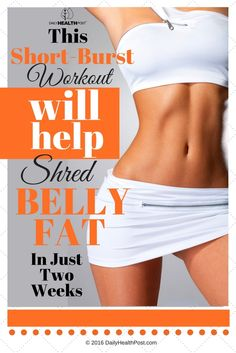 Forget the gym membership, here are a few simple exercises you can do at home before and after work to bust your belly and firm up.