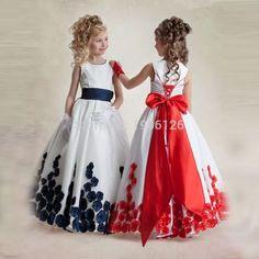 выпускной детский сад платье: 25 тыс изображений найдено в Яндекс.Картинках