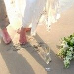 Elope to Thailand for a beautiful beach wedding