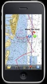Apps for kayak fishing.