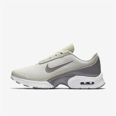 Lifestyle   Sport Shoes Office Retailer Shop. Nike Air Max ... 7b813b1ed