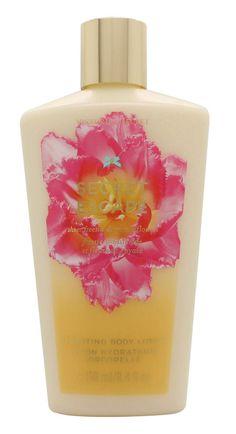 Victorias Secret Fantasies Hydrating Body Lotion 8.4 fl oz Secret Escape #VictoriasSecret
